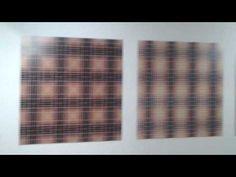 MarMel Artista Visual: DESORDINÁRIAS - EXPOSIÇÃO DE ARTES: SERVIÇOS GERAI...