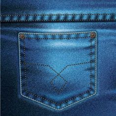 Find denim stock images in HD and millions of other royalty-free stock photos, illustrations and vectors in the Shutterstock collection. Thousands of new, high-quality pictures added every day. Vector Background, Background Patterns, Realistic Drawings, Scrapbooking, Free Paper, Fabric Patterns, Vector Art, Printing On Fabric, Print Design