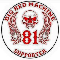 Engine Tattoo, Biker Boys, Sonny Barger, Angels Logo, Biker Quotes, Hells Angels, Beautiful Fantasy Art, Motorcycle Clubs, Nose Art