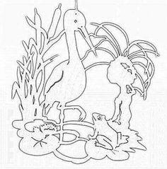 Najlepsze Obrazy Na Tablicy Szablon Okno 68 Stencils Crayon Art