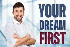 Entrepreneur Books - Google Search Entrepreneur Books, Dreaming Of You, Chef Jackets, Google Search