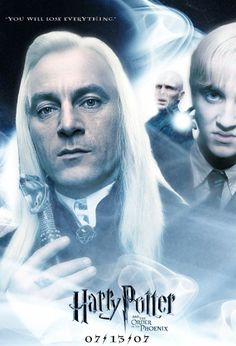 posters harry potter and the order phoenix - Pesquisa Google