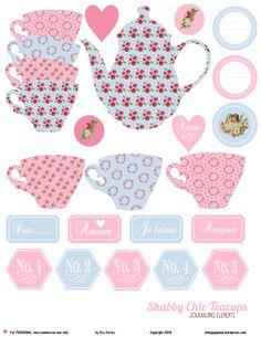 PB-shabby-chic-teacups-VGS.pdf - Google Drive