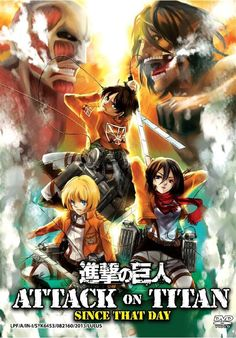 anime-free-japan-movie