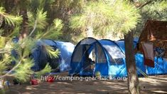 camping beach mom - basic camping needs.best places to camp near me 7993495523
