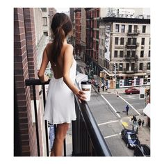☽a wild ☼kimberly☾ ❤ liked on Polyvore featuring pictures, icon pictures i instagram