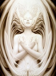 Gaia Eternal Light® system has been given to mankind at this particular time to further facilitate the raising of consciousness on planet Earth, through the focus of enlightenment of all who feel guided to heal themselves and others on all dimensions.     http://www.sinaya.net/terapije