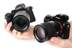IMG_0419 Alpha 7, Review Board, System Camera, Product Review, Fujifilm Instax Mini, Binoculars, Digital Camera, Sony, Compact