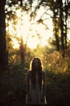 Не следует задавать вопросы, ответ на которые уже давно известен - если не твоему беспомощному разуму, то твоему мудрому сердцу.