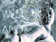 Lisa Knapp - Wild & Undaunted