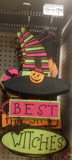 Pin by This Is Halloween! on Halloween Celebration in the Land of - michaels halloween decorations