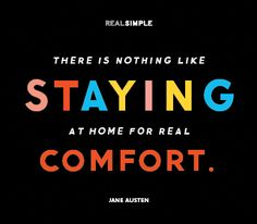 Daily Thought – Simply Stated Blogs   Real Simple