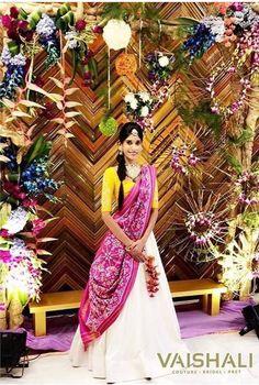 Half Saree Lehenga, Lehenga Saree Design, Lehenga Designs, Lehenga Dupatta, Lehenga Skirt, Lehenga Blouse, Anarkali, Chaniya Choli Designer, Lehenga Pattern