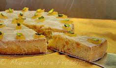 Colombier de la Pentecôte : un tendre gâteau aux saveurs du Sud
