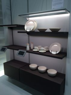 EuroShop - Dusseldorf - Clear Retail - Visual Merchandising - POS - Shop Fittings - Retail Design - www.clearretailgroup.eu
