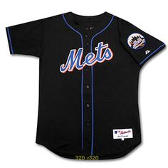 New York Mets Apparel - Buy Mets Merchandise, Gear, Shirts, Hats, Clothing & Gifts at MLB.com Shop