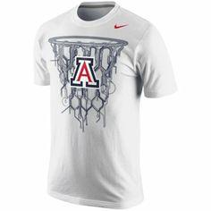 buy online c4065 d1ec1 56 Best BTFD images in 2014 | Arizona wildcats, University ...