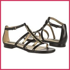 Naturalizer Farah sandal – Repin for a chance to win a pair!