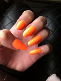 My nails♡