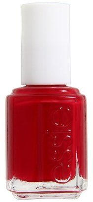 nail polish - ShopStyle: Essie Fall Collection 2012 (Head Mistress) - Beauty