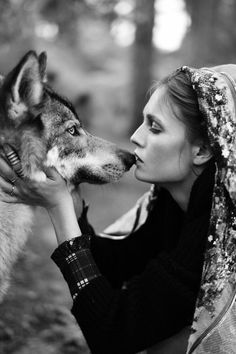 .Wolves,,,,,,,,,Peace and Love....