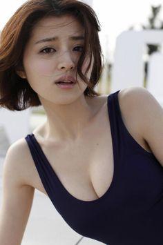 Chinami Suzuki