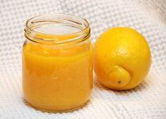 Pludrehanne: Solskinn på glass Something Sweet, Cantaloupe, Glass, Fruit, Food, Drinkware, Corning Glass, Eten, Meals