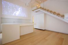 Como Loft - Picture gallery