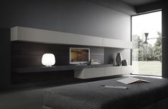 Modulnova Living di Design - Face - Foto 1
