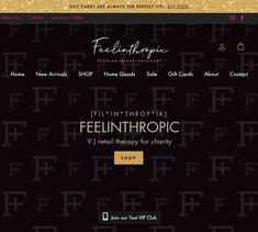 Bodysuit And Jeans, Portfolio Logo, Location Map, Retail Therapy, Charity, Shots, Boutique, Website, Boutiques