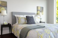 Bed(rooms), Bath(rooms) and Beyond! :: Urban Presentations Home ...
