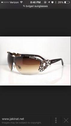 661ace60588 23 Best Fashion Sunglasses images