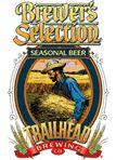 Trailhead Brewery~ St. Charles, Mo