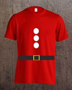 1 in t shirt printing, Personalised products, - TShirt Print Online Santa Outfit, Customise T Shirt, Printed Shirts, Clothing, Mens Tops, Prints, Fashion, Outfits, Moda