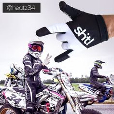 Thank you all for sharing and congratz to the winner @heatz34 -> lets talk in DM. Our new gloves are now available in our webstore. Click link in our bio or go here - > sht.is/mxgloves #dwbtoftshit #motocross #bmx #bmxracing #mx #mxlifestyle #mxclothing #bmxlife #mxgirl #motox #mxlove #bmxride #in4lifecollection #gloves #in4life