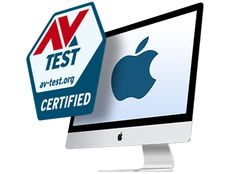 AV-TEST | Antivirus Software & AntiMalware Reviews