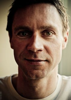 Jens Voigt. Cycling awesomeness. The peloton could use his brilliant sense of humor. http://www.youtube.com/watch?v=W2GXeHbsG40