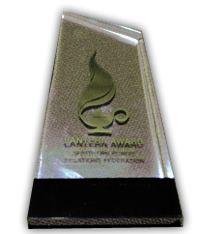 CONTACT INFORMATION:   2012 Lantern Awards Committee  3850 North Causeway Blvd., Suite 1625  Metairie, LA 70002  903.918.9530 ph  504.256.4767 ph  lanterns@sprf.org