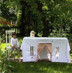 5264834ddbfa3f0904004b07._w.540_s.fit_. The striped coast on etsy. Tablecloth tent