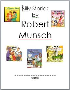 Robert munsch sequencing activity robert munsch for Thomas snowsuit coloring page