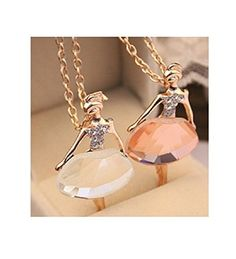 Ballerina Necklace LA Style http://www.amazon.com/dp/B015KJHOTK/ref=cm_sw_r_pi_dp_TLeaxb0E4XMF1