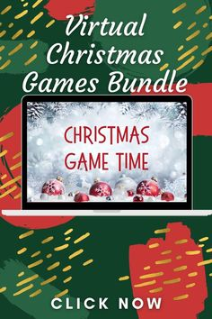 Christmas Party Games For Adults, School Christmas Party, Holiday Activities For Kids, Christmas Games For Family, Holiday Party Games, Christmas Fun, Holiday Fun, Christmas Traditions For Families, Family Holiday