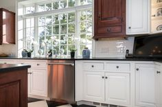 Interior Design By Sarah Lalone Featuring Kohler Products From Snow And Jones Machusetts Showroom