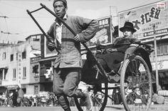 historical-shanghai-photos-early-20th-century-21-1947.jpg (1440×960)
