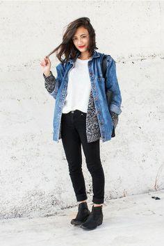 http://lookbook.nu/look/5504044-Moms-Jeans-HM-Cardigan-Even-Odd-Boots-Rock-Bottom
