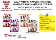Action packed products that work in minutes and taste great. #instagram #valentusnow #energy #coffee #immuneboost #trim #nongmo #valentus #networkmarketing #entrepreneur #onlineshopping #socialmedia #nochemicals #organic #allnatural #weightloss #energydrink #prevail #health #nutrition #fitness #workout #fitnessmotivation #business #12in24 #mlm #mlmsuccess #weightlossjourney #networking #success