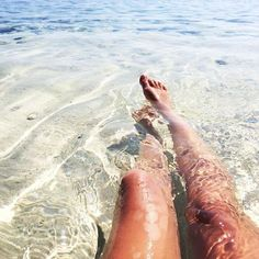 #relax #ocean #vacation