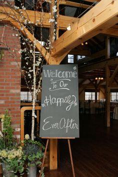 Vineyard Wedding. Happily ever after. Weddings, photography, new england, zorvinos vineyard. Spring 2014 genevieve bergeron photography