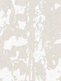 Harlequin wallpaper Pearl, 110617