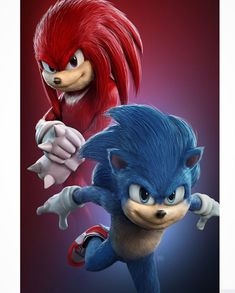 Amy Rose, fellow native of the planet Mobius and love interest for Sega's mascot, is reportedly due to appear in Sonic The Hedgehog Sonic The Movie, 2 Movie, Hedgehog Movie, Sonic The Hedgehog, Male Pose Reference, Sonic Underground, Doom 3, Disney Plus, Amy Rose